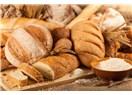 Kutsal Ekmek ve Tarifler