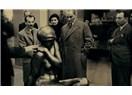 Atatürk'ün Aydın-Sanat ve Kültür Konularındaki Sözler