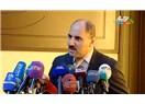 Dayanıklı Gelişme İçin Yine de Aliyev