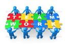 İnsanla Yönetmek, İnsanca Yönetmek 7