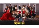 Jet Sosyete İlk Reyting Tokadını Yedi!
