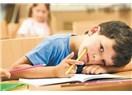 Ebeveynlerin Akademik Başarı Baskısı Çocukların Ruh Sağlığını Bozuyor