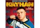 Kayhan Filmi Eleştirim!