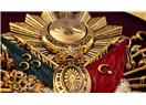 Osmanlı İmparatorluğu, Sezon II
