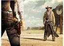 Kovboy Filmlerinde Neler Var Neler