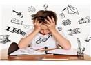 Çocuğum Disleksi mi? Disleksi Nedir?