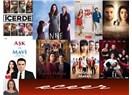 Türk Dizileri Yurtdışında Büyük İşler Başarıyor