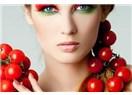 Antioksidanlar Yaşamı Uzatır mı?..