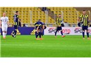 Fenerbahçe'nin Akhisar  Fobisi