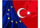 Avrupa Birliği, Türkiye'ye Girdi!