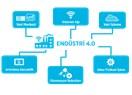Endüstri 4.0 da Ne Ola ki!
