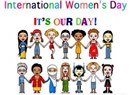 9 Mart Dünya Erkekler Günü