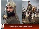 Mehmed - Bir Cihan Fatihi Dizisi İçin Zorlu Sınav Başlıyor