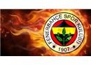 Fenerbahçe'nin Şampiyonluğu Mucizelere Kalmıştır