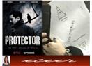 Çağatay Ulusoy Dünyayı Korumaya Geliyor/ The Protector-Koruyucu
