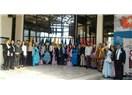 Türk Dünyasında Kadının Geçmişten Bugüne Yeri ve Önemi Paneli