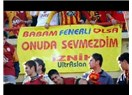 Fenerbahçe Niçin Sevilmez?