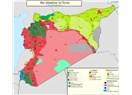 Kendileri Bile Sahiplenmezken Türkiye'nin Suriye'nin Toprak Bütünlüğünü Savunması Anlamsız