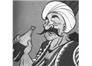 Bekri Mustafa'dan Fıkralar