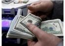 Doların Gücü Marka Değerinden Geliyor, ABD Çökse Bile Kullanılmaya Devam Eder