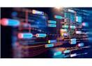 Big Data Nedir? Ne İşe Yarar? Kullanım Alanları Nelerdir?