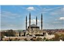 İkinci Selim'in Rüyası ve Selimiye Camii