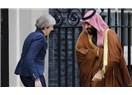 Guardian'a Göre; İngiltere'nin Utancı ve İngiltere'nin Görevi