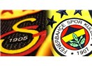 Fenerbahçe - Galatasaray Derbisinin Hakemi