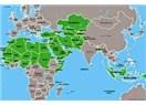 Müslümanlığın Yayılışı Coğrafi,  Güneş Nereye Doğmuşsa Orayı Aydınlatmış