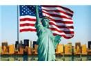 Amerika Deyince ABD'nin Anlaşılması Kıta Ülkelerini Düşündürmeli