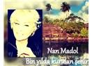 Nan-Madol;  Bin Yılda Kurulan Kenti Hangi Uygarlık Kurmuş?
