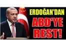 Türkiye Zayıf Ülkelerle Dostluk, Güçlü Ülkelerle Kavga Ediyor