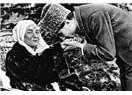Atatürk'ün Ana-Ata-Aile Konularındaki Söyledikleri