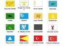 Bayrağın Türklerde Önemi