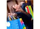 Alışveriş Hastalığı Nedir?