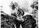 Atatürksüz Çanakkale Olmaz da Hani Atatürk de Çanakkale'de Çok Fazla Görünmedi