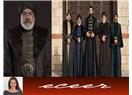 Bir Cihan Fatihi- Mehmet/  Zağanos Paşa- Atsız Karaduman