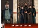 Bir Cihan Fatihi- Mehmet/  Şahabettin Paşa-  Burak Tamdoğan