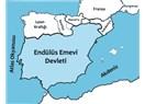 Kaç Yüz Yıl İslam İdaresinde Kaldı, Endülüs Diye Devlet Bile Kurdular Ama İspanya'da Müslüman Yok