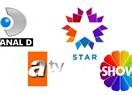 Kanallar Cumartesi Günü Büyük Bir Yarışa Girecek! Dengeler Değişecek mi?