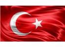 Nevruz Türk'ün Bayramıdır