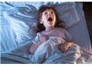 Uyku Terörü ''Gece Terörü''