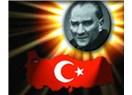 S. Arabistan Kadını da Özgürleşmesini Atatürk Güneşine Borçludur...