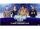 Popstar Eziyeti Yeniden Başladı!