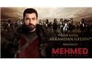 Mehmed: Bir Cihan Fatihi Dizisi I. Bölüm Notları