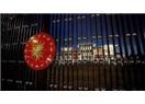 Türkiye Tarih Sahnesine Yeniden Çıkıyor