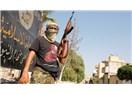 Ortadoğu Halkları Kolay Ölüyor, Üstelik Ölümleri de Bir Şeyleri Değiştirmiyor