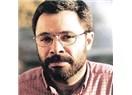 Yeni Köşe Yazıları /  Ahmet Ümit ve Ben, Dehşetin Dibi: İç Savaş