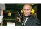 Trump, Putin, Netanyahu Gibi Liderler Siyasetin Dışına Çıkarılsa Ülkeleri Kaybeder Ama Dünya Kazanır