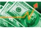 Yeşil Dolar Sararıyor..